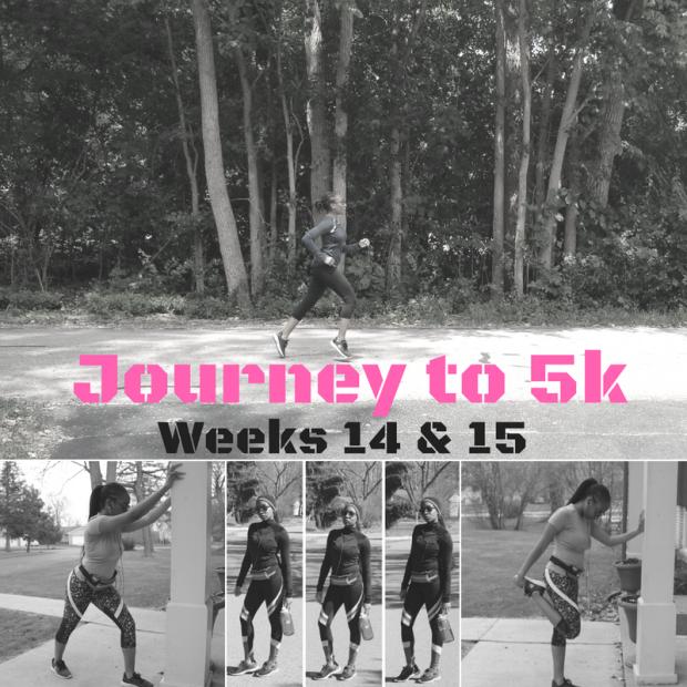 Journey to 5k (1)