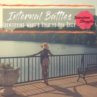 Internal Battles